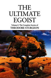 The Ultimate Egoist