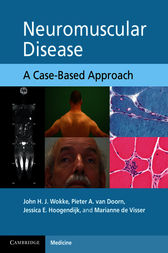 Neuromuscular Disease by John H. J. Wokke