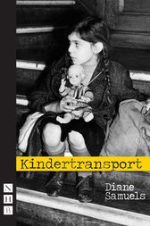 Kindertransport
