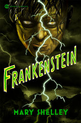 a psychological analysis of human nature in frankenstein by mary shelley The reason frankenstein is one of my all-time favourite books is because of the layering of so many philosophical questions for me, the dark side of the human psyche was a minor thread for me, the dark side of the human psyche was a minor thread.