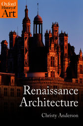 Renaissance Architecture by Christy Anderson
