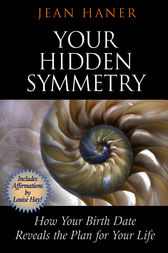 Your Hidden Symmetry by Jean Haner
