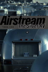 Airstream by Tara Cox