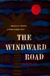 The Windward Road