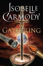 essay on the gathering by isobelle carmody The gathering text response essaystext response – good vs evil good vs evil is a widely explored theme in isobelle carmody.