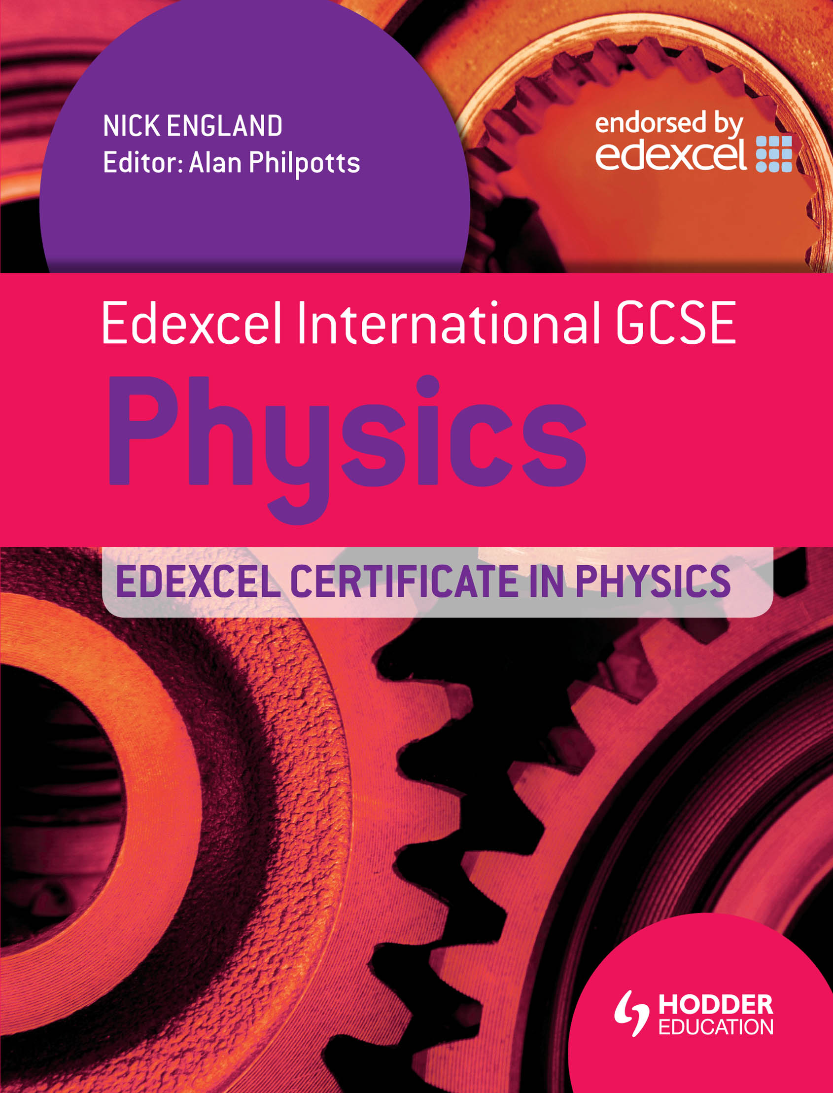 gcse physic coursework Information about the edexcel gcse in science (2011) - individual sciences route, including the specification, key documents and the latest news.