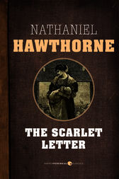 The Scapegoat of Puritanical Society: Hawthorne's