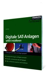 digitale sat anlagen selbst installieren ebook by bo hanus. Black Bedroom Furniture Sets. Home Design Ideas