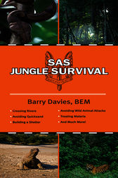 Sas jungle survival quiz