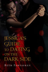 jessicas guide to dating on the dark side epub bud Jessicas guide to dating on the dark side darkside tales from the darkside 3 for life the dark side bible study ebook the devil we dont know staying up much.