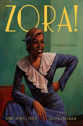 the literary symbols of racial health in neale hurstons work Hurston@125: engaging with the work and legacy of zora neale hurston zora neale hurston has received great acclaim for her literary work.