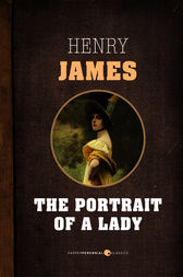 Portrait of a Lady: Theme Analysis