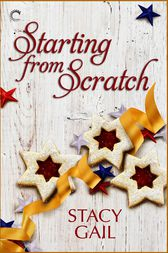 Starting from Scratch by Stacy Gail