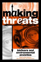 Making Threats by Betsy Hartmann