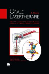 Orale Lasertherapie