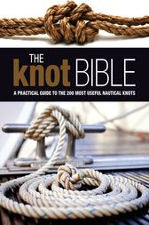 The Knot Bible by Bloomsbury Publishing