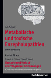 metabolische analyse