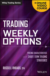 Trading weekly options russell rhoads pdf