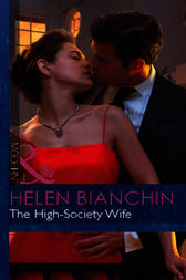 helen bianchin the high society wife pdf
