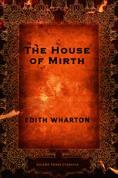 house of mirth analysis Jane eyre vs house of mirth lily the novels, jane eyre, by charlotte bronte, and house of mirth, by edith wharton, contain many similarities and differences of which i will discuss in this essay the focus will be on the main characters of each book, jane eyre, and lily bart and will include important points and ideas demonstrated in these novels.