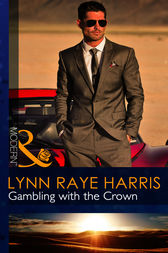 Gambling with the crown epub