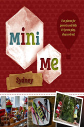 Mini Me Sydney by Explore Australia