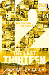 The Last Thirteen #2
