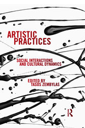 Artistic Practices by Tasos Zembylas