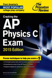 ap physics 2 study guide