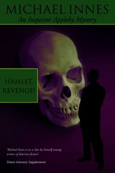hamlet psychological criticism essay Free essay: psychology probe of hamlet the tragic vision of hamlet, written by   ranking of the play hamlet literary critics give the highest ranking to the.