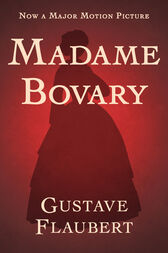 an analysis of objects in madame bovary by gustave flaubert Comparing the women in madame bovary and  chopin's the awakening the analysis focuses  main female characters of gustave flaubert's madame bovary.