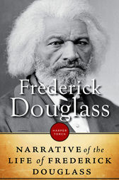 an analysis of gender discrimination of slaves in narrative of the life of frederick douglass What, to the american slave, is your 4th of july i answer: a  douglass' life and  writings help provide that in a way few other examples can.