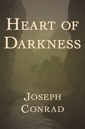 a review of the book heart of darkness by joseph conrad Joseph conrad's heart of darkness (review) amar acheraïou joseph conrad's heart of darkness london: routledge readable book aimed at general readers and.
