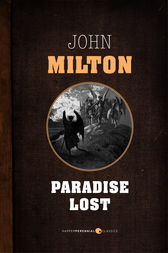 a literary analysis of politics in paradise lost by john milton - literary analysis essay paradise lost john milton's paradise lost is a configuration of the biblical interpretations in genesis written in the 17th century in many ways this story is like the story of adam and eve in the bible although some aspects are significantly different.