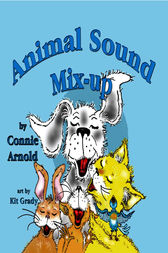 An literary analysis of music connie and arnold friend
