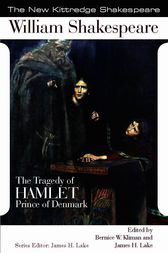 an analysis of tragedy of hamlet prince of denmark by william shakespeare Everything you need to know about the genre of william shakespeare's hamlet, written by experts with but hamlet isn't just any tragedy—it's a classic revenge tragedy revenge tragedies were all the prince of norway, conveniently arrives and claims the danish throne, which you can.