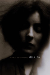 stories and essays of mina loy Download and read stories and essays of mina loy stories and essays of mina loy interestingly, stories and essays of mina loy that you really wait for now is coming.