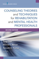 Mental Health Counseling usyd econ