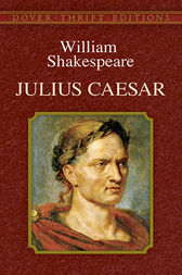 julius caesar the use of suspense Shakespeare uses the technique to build suspense and interest throughout  julius caesar, his tragedy based on the real-life assassination of the roman  dictator.