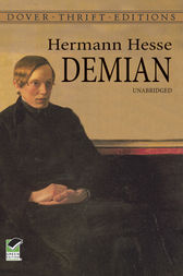 hermann hesse demian essay Suggested essay topics and study questions for hermann hesse's demian perfect for students who have to write demian essays.