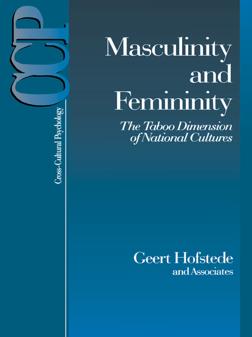 masculinity and feminily in sports essay