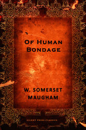 W. Somerset Maugham Analysis