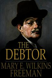 an analysis of the novel by mary e wilkins freeman Written by mary e wilkins freeman, narrated by cindy hardin killavey, full  1  credit/month after trial – good for any book, any price  publisher's summary.
