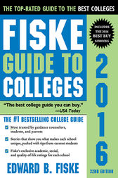 fiske real college essays that work 3e The #1 book on college admissions essays, completely updated and revised from the most trusted name in college admissions, fiske real college essays that work is.