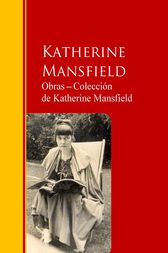 an analysis of katherine mansfields life of ma parker This is evident in life of ma parker',  - the life and work of katherine mansfield born as kathleen mansfield beauchamp in wellington,  literary analysis .