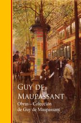 an analysis of a family affair a novel by guy de maupassant Other short stories by guy de maupassant also available along with many others by classic and contemporary authors  he consulted his books  a poor family set .