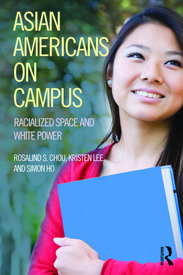 being an asian american essay Being an african american woman home » essay » being an african american woman the asian women interviewed in this film spoke candidly about their.