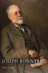 Joseph Rowntree by Chris Titley