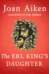 analysis on erl king The heroine, who speaks directly to the audience, tells the story of the erl king the scene opens on the late october forest, which has an air impending death the woods are desolate and.