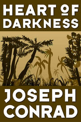 an analysis of self discovery in heart of darkness by joseph conrad &quotheart of darkness&quot by joseph conrad - a character analysis of kurtz he was the idea of the self-made man that was the american dream when one reads the novel heart of darkness, by joseph conrad.